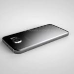 Samsung Galaxy S7 renders 4