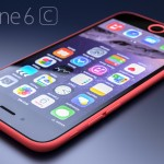 iPhone-6c-concept-render